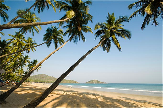Palolem-beach-Goa-India3 13333333333333333333333333333333333333333333333333333333333333333333